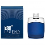 "Legend Special Edition ""Mont Blanc"" 100ml MEN"