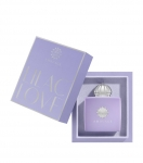 Lilac Love (Amouage) 100ml women