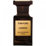 London (Tom Ford) 100ml унисекс