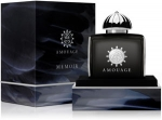 Memoir (Amouage) 100ml women