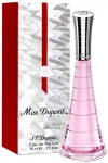 Miss Dupont (S.T. Dupont) 75ml women
