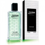 "Monsieur ""Jean Paul Gaultier"" 100ml MEN"