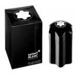"Emblem ""Mont Blanc"" 100ml MEN"