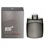 "Legend Intense ""Mont Blanc"" 100ml MEN"