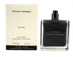 Narciso Rodriguez For Him 100ml ТЕСТЕР