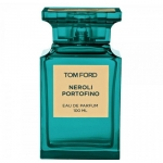 Neroli Portofino (Tom Ford) 100ml унисекс