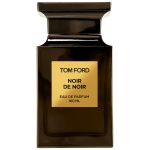 "Noir De Noir ""Tom Ford"" 100ml унисекс"
