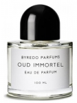Oud Immortel (Byredo) 100ml ТЕСТЕР унисекс