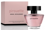 Pirouette (Angel Schlesser) 100ml women
