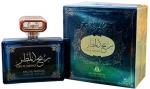 Reeh Al Mathar Men 100ml (АП)