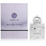 Reflection (Amouage) 100ml women