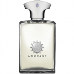 Reflection Man (Amouage) 100ml ТЕСТЕР
