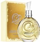 Serpentine (Roberto Cavalli) 100ml women
