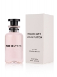 Rose Des Vents (Louis Vuitton) 100ml ТЕСТЕР women