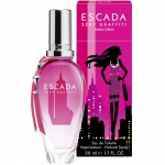 Sexy Graffiti Limited Edition (Escada) 100ml women