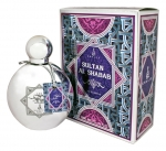 Sultan Al Shabaab (Khalis Perfumes) Men 100ml (АП)