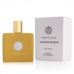 Sunshine (Amouage) 100ml women ТЕСТЕР