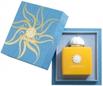 Sunshine (Amouage) 100ml women