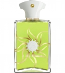 Sunshine Man (Amouage) 100ml ТЕСТЕР
