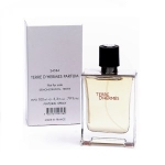 "Terre D'Hermes ""Hermes"" MEN 100ml ТЕСТЕР"