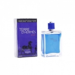 "Terre D'Hermes Sport ""Hermes"" 100ml MEN"