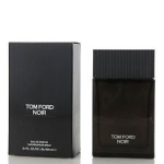 "Tom Ford Noir ""Tom Ford"" 100ml MEN"