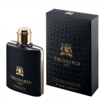 "Trussardi Uomo ""Trussardi"" 100ml MEN"