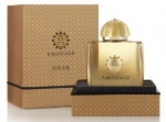 Ubar (Amouage) 100ml women