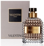 "Valentino Uomo ""Valentino"" 100ml MEN"