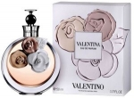 Valentina (Valentino) 80ml women