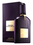 Velvet Orchid (Tom Ford) 100ml women