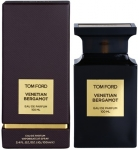 Venetian Bergamot (Tom Ford) 100ml унисекс