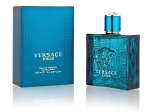 "Versace Eros ""Versace"" 100ml MEN"