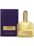 Violet Blonde (Tom Ford) 100ml women