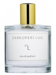 Zarkoperfume e'L 100ml унисекс ТЕСТЕР Дания (1)