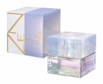 Zen White Heat Edition (Shiseido) 50ml women