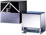 "Zen for Men ""Shiseido"" 50ml MEN"
