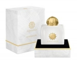 Honour (Amouage) 100ml women