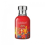 Caldion Zen (Caldion) 50ml women