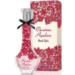 Red Sin (Christina Aguilera) 100ml women