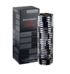 "The Game ""Davidoff"" 100ml MEN"