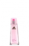 Fruity Rhythm 50ml (Adidas)