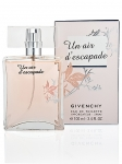 Un Air d'Escapade (Givenchy) 100ml women