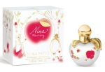 Nina Fantasy (Nina Ricci) 80ml women
