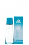 Pure Lightness 50 ml (Adidas)