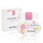 Incanto Lovely Flower (Salvatore Ferragamo) 100ml women