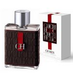 "CH Men ""Carolina Herrera"" 100ml MEN"