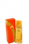 Tropical Passion 50 ml (Adidas)