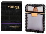 "Versace Man ""Versace"" 100ml MEN"